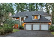 1992 Palisades Terrace Dr Lake Oswego OR, 97034