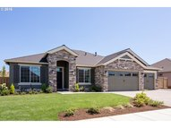 136 Hagens Ct Creswell OR, 97426