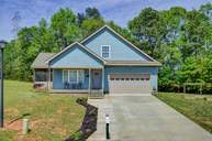 517 E Deerview Ln Spartanburg SC, 29302