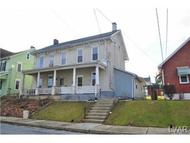 208 South Front Street Coplay PA, 18037