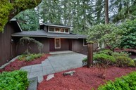 21463 Ne 20th Ct Sammamish WA, 98074