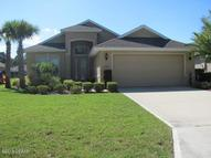 1236 Crown Pointe Lane Ormond Beach FL, 32174
