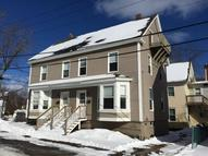 19 East Dover NH, 03820