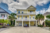 605 5th Ave S North Myrtle Beach SC, 29582
