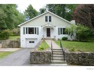 10 Riverview Road Brewster NY, 10509