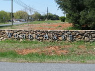 Lot 8r Arbor Ct Appomattox VA, 24522