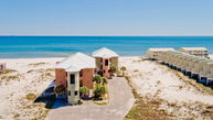 1680 Highway 180 B1 Gulf Shores AL, 36542