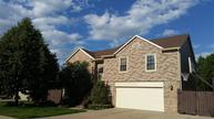 52658 Winsome Ln New Baltimore MI, 48051
