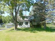 W4675 Us2 Iron Mountain MI, 49801