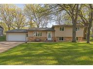 2900 121st Lane Nw Coon Rapids MN, 55433