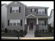 3007 Franklin Ave Sweetwater TN, 37874