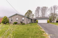 108 Cornelison Drive Richmond KY, 40475