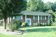 1556 E Campbell Heights Rd Winslow IN, 47598