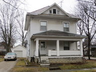 131 Jefferson St Marion OH, 43302