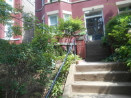 18 Foster St. Newark NJ, 07114