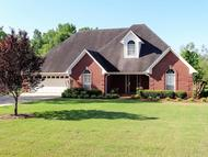 1030 Cr 342 New Albany MS, 38652