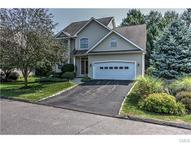 224 Fitch Pass 224 Trumbull CT, 06611