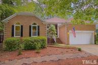 205 Duncan Hill Court Cary NC, 27518