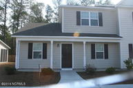 1404-5 Old Folkstone 5 Sneads Ferry NC, 28460