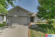 14429 S 35th Bellevue NE, 68123