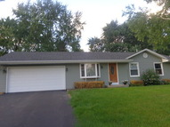 5416 West Valley Drive Richmond IL, 60071