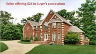 13650 Woodsong  Tr Rogers AR, 72756