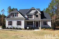25 Carriden Drive Youngsville NC, 27596