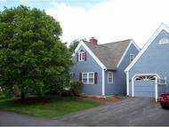 236 Winding Pond Rd 236 Londonderry NH, 03053