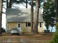 6208 Twin Point Cove Road Cambridge MD, 21613