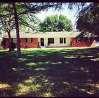 397 J Smith Rd Mount Olive MS, 39119