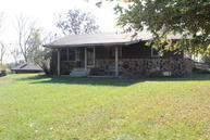 17245 New Dennison Road Marion IL, 62959