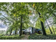 3803 Whippoorwill Lake South Drive Monrovia IN, 46157