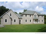 12 Reilly Pl Stafford Springs CT, 06076