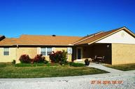 35527 E 1270 Road Seminole OK, 74868