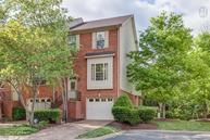 127 Carriage Ct Brentwood TN, 37027