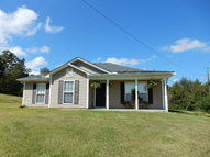 1655 Highway 84 E Collins MS, 39428