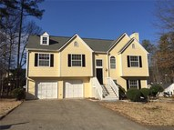 2592 Marleigh Farm Road - Kennesaw GA, 30152