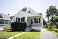 3213 Woodhome Avenue Baltimore MD, 21234