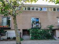 1375 55th Pl Chicago IL, 60637