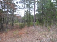 Lot 5  Giles Road York SC, 29745