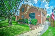 5413 Mohawk Court The Colony TX, 75056