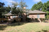 190 Golfview Drive North Hilltop Lakes TX, 77871