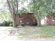 311 W Rudisill Fort Wayne IN, 46807