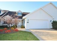 112 Olde Allouez Ct Green Bay WI, 54301