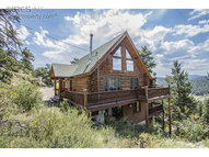 584 Pine Tree Dr Estes Park CO, 80517