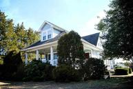 2762 Route 9 Ocean View NJ, 08230