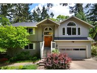 480 E 53rd Ave Eugene OR, 97405