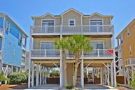 376 Second Street Ocean Isle Beach NC, 28469