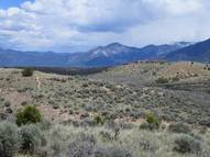 Lot C Nighthawk Trail Taos NM, 87529