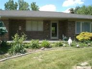 9662 Waterway Drive Grosse Ile MI, 48138